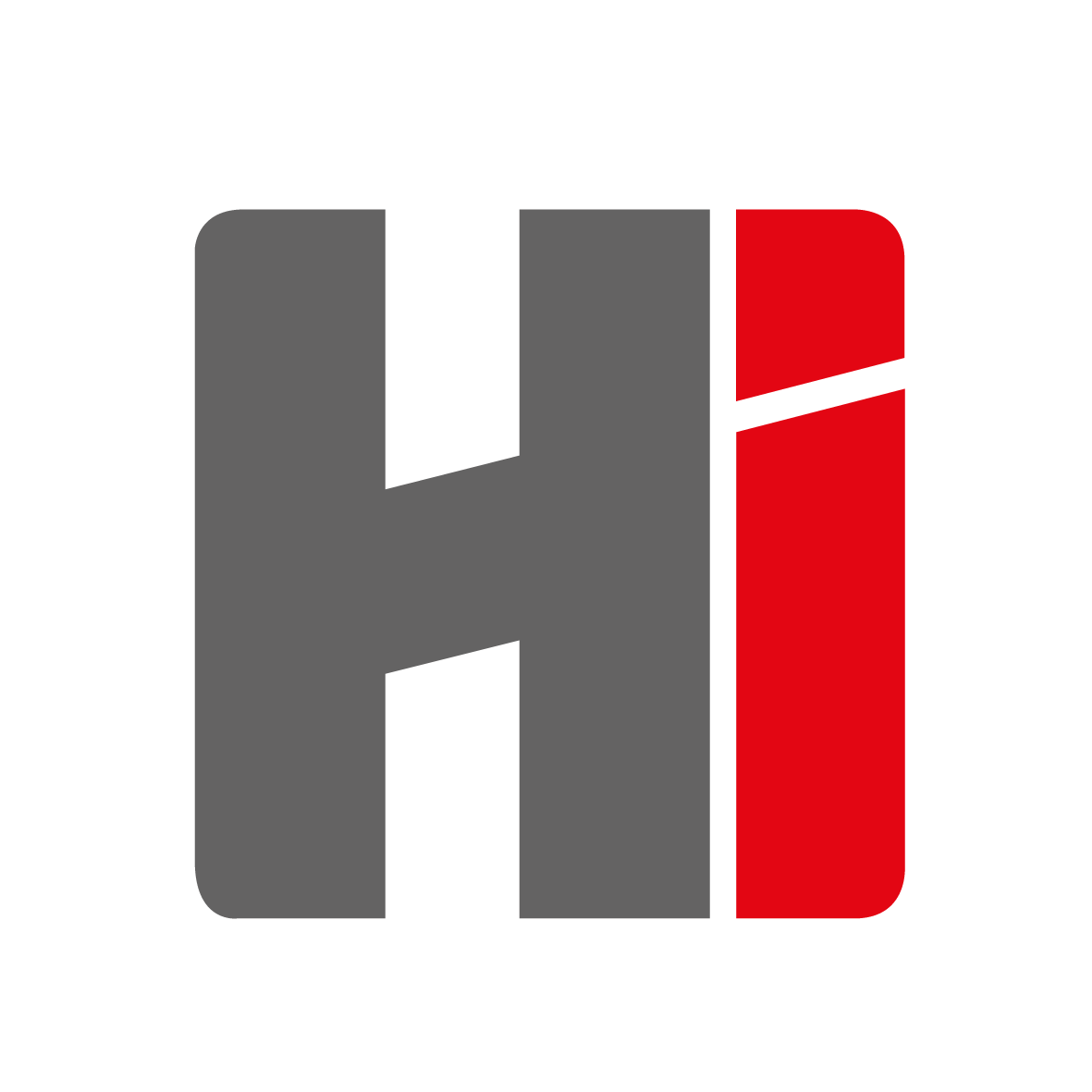 HI_Logo_Finale_Version-01.png